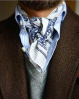 bandana-como-usar-looks-masculinos-27