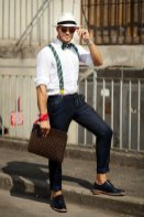 bandana-como-usar-looks-masculinos-28