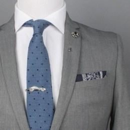 bandana-como-usar-looks-masculinos-35