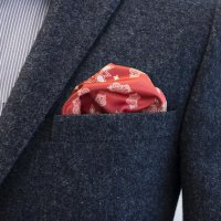 bandana-como-usar-looks-masculinos-39