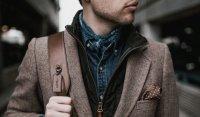 bandana-como-usar-looks-masculinos-40