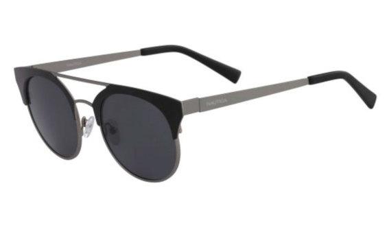 9 Óculos de Sol Masculinos Com Armação Redonda Para Comprar Pela Internet
