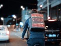 pix-backpack-mochila-geek-06
