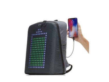pix-backpack-mochila-geek-11