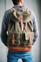 bolsa-masculina-galeria-08
