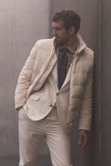 brunello-cucinelli-inverno-2020-masculino-preview-03