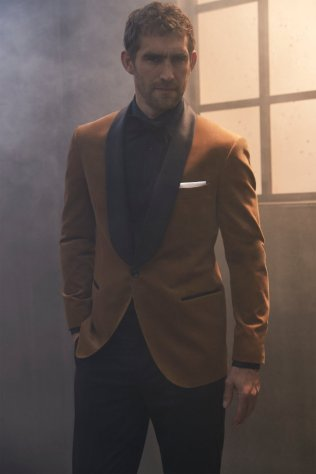 brunello-cucinelli-inverno-2020-masculino-preview-14