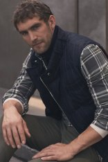 brunello-cucinelli-inverno-2020-masculino-preview-17