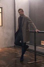 brunello-cucinelli-inverno-2020-masculino-preview-19