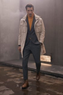 brunello-cucinelli-inverno-2020-masculino-preview-21