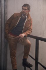 brunello-cucinelli-inverno-2020-masculino-preview-25
