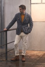 brunello-cucinelli-inverno-2020-masculino-preview-26