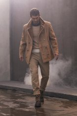 brunello-cucinelli-inverno-2020-masculino-preview-27