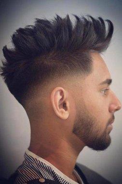 cortes-cabelo-masculino-2020-galeria-13