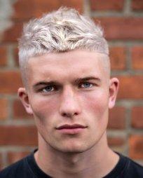 cortes-cabelo-masculino-2020-galeria-18
