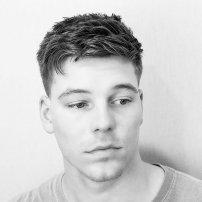 cortes-cabelo-masculino-2020-galeria-21