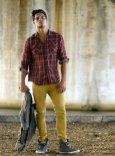 looks-masculinos-amarelo-galeria-03