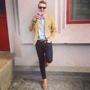 looks-masculinos-amarelo-galeria-09