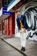 looks-masculinos-amarelo-galeria-10