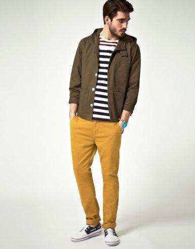 looks-masculinos-amarelo-galeria-12