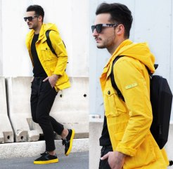 looks-masculinos-amarelo-galeria-13