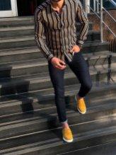 looks-masculinos-amarelo-galeria-16