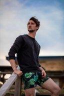 shorts-masculinos-guia-usar-galeria-01