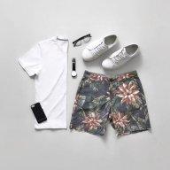 shorts-masculinos-guia-usar-galeria-02