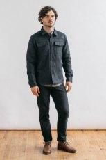 overshirt-masculina-look-galeria-05