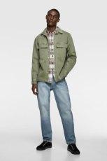 overshirt-masculina-look-galeria-07