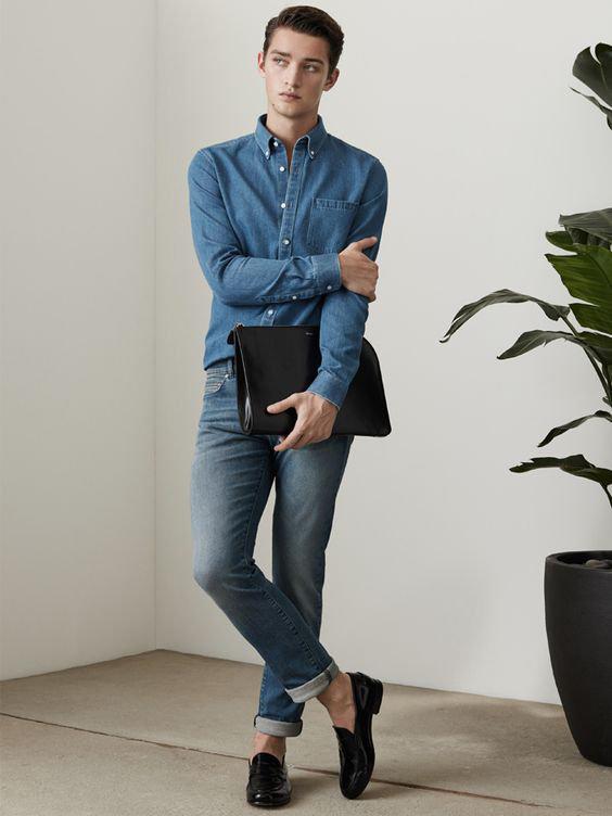 look-jeans-sapato-casual-galeria01