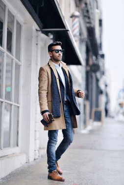 look-jeans-sapato-casual-galeria03