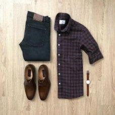look-jeans-sapato-casual-galeria08