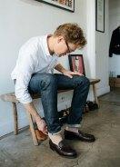 look-jeans-sapato-casual-galeria11