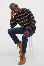 look-trico-masculino-galeria-foto-07