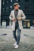 look-trico-masculino-galeria-foto-13