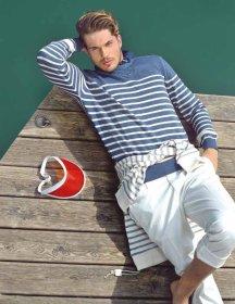 look-trico-masculino-galeria-foto-15