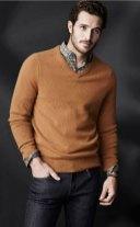 look-trico-masculino-galeria-foto-19