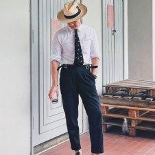 calca-gurkha-trousers-masculina-gal-08