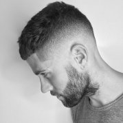 corte-cabelo-masculino-sem-produto-galeria-08