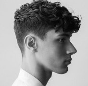 corte-cabelo-masculino-sem-produto-galeria-09
