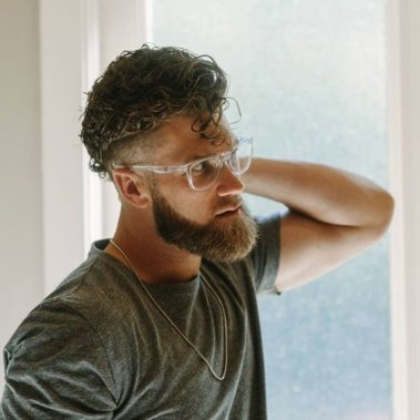 corte-cabelo-masculino-sem-produto-galeria-19