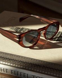 oculos-sol-beckham-safilo-colecao-06