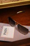 oculos-sol-beckham-safilo-colecao-07