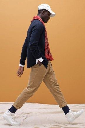 bone-look-masculino-casual-galeria-04