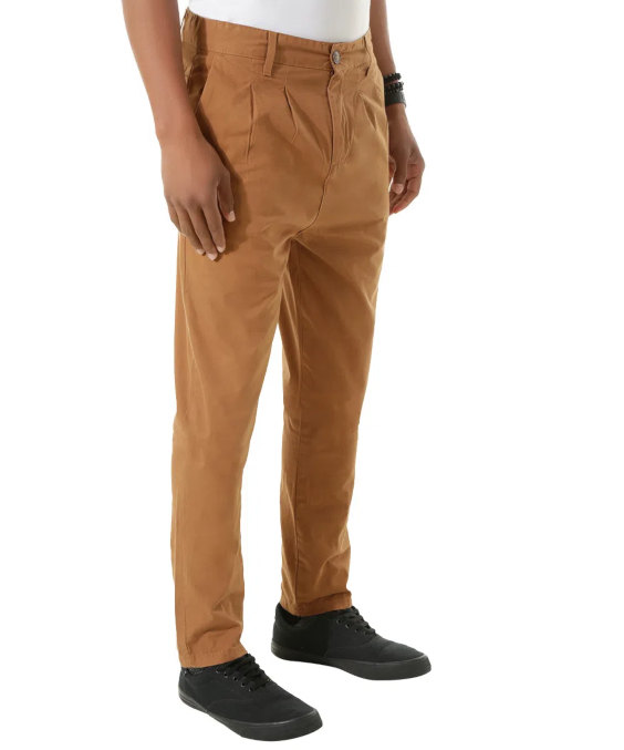 Calça Cenoura masculina