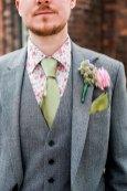 noivo-roupa-casamento-boemio-exemplo-combinacao-564