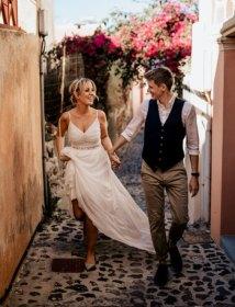 noivo-roupa-casamento-boemio-inspiracao-08