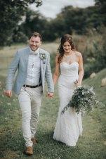 noivo-roupa-casamento-boemio-inspiracao-10
