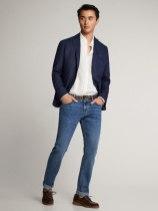 look-roupas-linho-masculinas-ft03